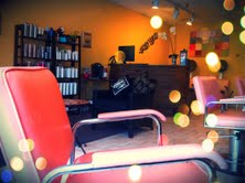 A Hairstylist Revolution! :or: Everyone Gets a Chance at Salon Ownership